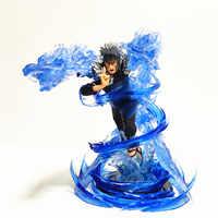 Naruto Senju Tobirama Figma Wasser Drache Kugel Anime Figur DIY Spielzeug für Kinder Shippuden Action Figurals Brinquedos Juguetes