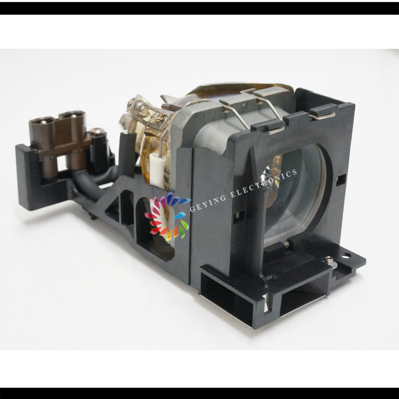 Original Projector Lamp TLPLV3 For Projector TLP-S10 TLP-S10D TLP-S10U SE1 SE1U original projector lamp tlplv3 for toshiba tlp s10u tlp s10 tlp s10d projectors