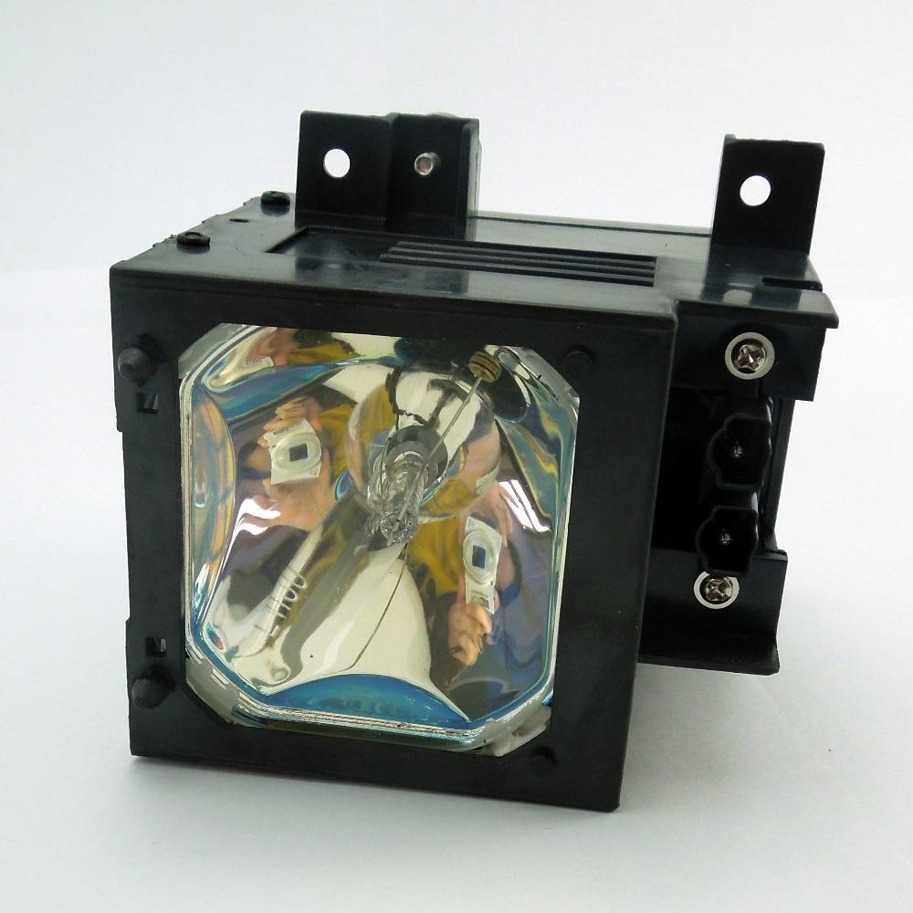 все цены на Projector Lamp XL-2100U for SONY KDF-70XBR950 / KF-42SX300 / KF-42WE610 / KF-42WE620 with Japan phoenix original lamp burner онлайн
