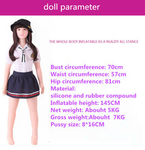 Real Inflatable Doll Silicone Sexdoll Sex Dolls Lifelike Love Sexual Male Realistic Masturbate Top Selling Products