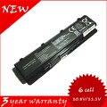 Batería del ordenador portátil para asus n55 n55e n55s n75 n75e n55sf n55sl n75s n75sf n75sj n75sl n75sn n75sv a32-n55