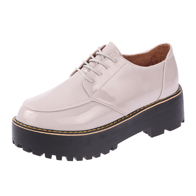 popular leather shoe brands buy cheap leather shoe brands