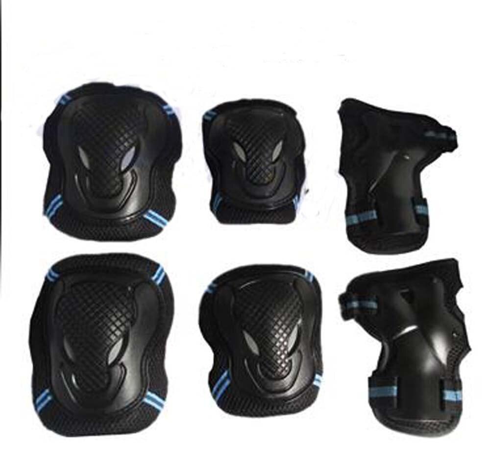 1 Stück Candy Farbe Rollschuhe Schuhe Griff Multifunktions Schnalle Haken Fallen Für Inline Slalom Skating Schuhe Große Hand Haken Sport & Unterhaltung