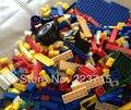 El Envío Gratuito! * artículo Mixta establece * DIY ilumine ladrillos bloque, Compatible Con Lego Monta los