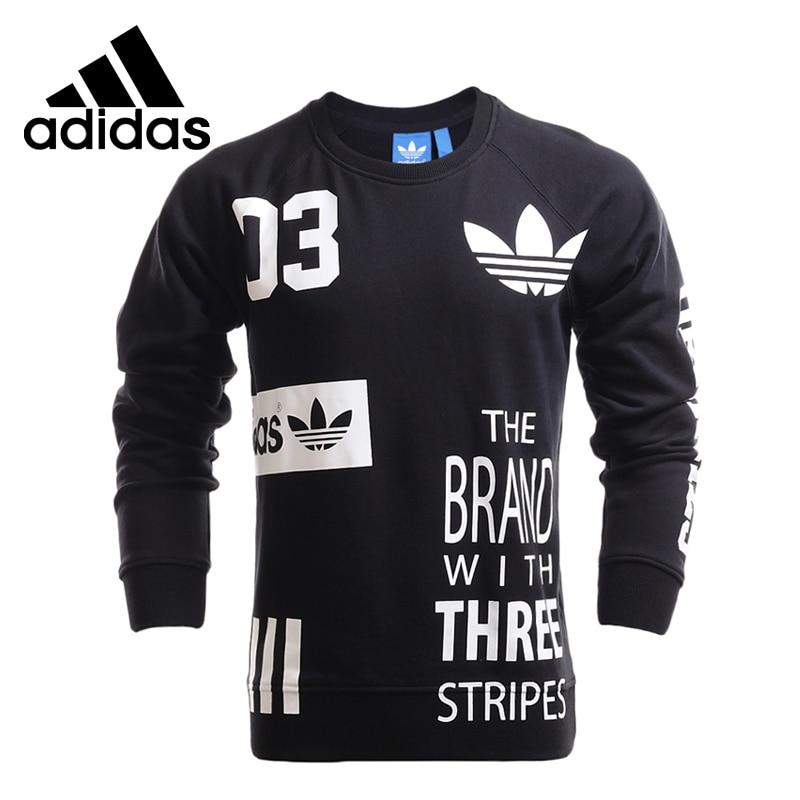 2016 adidas Originals man