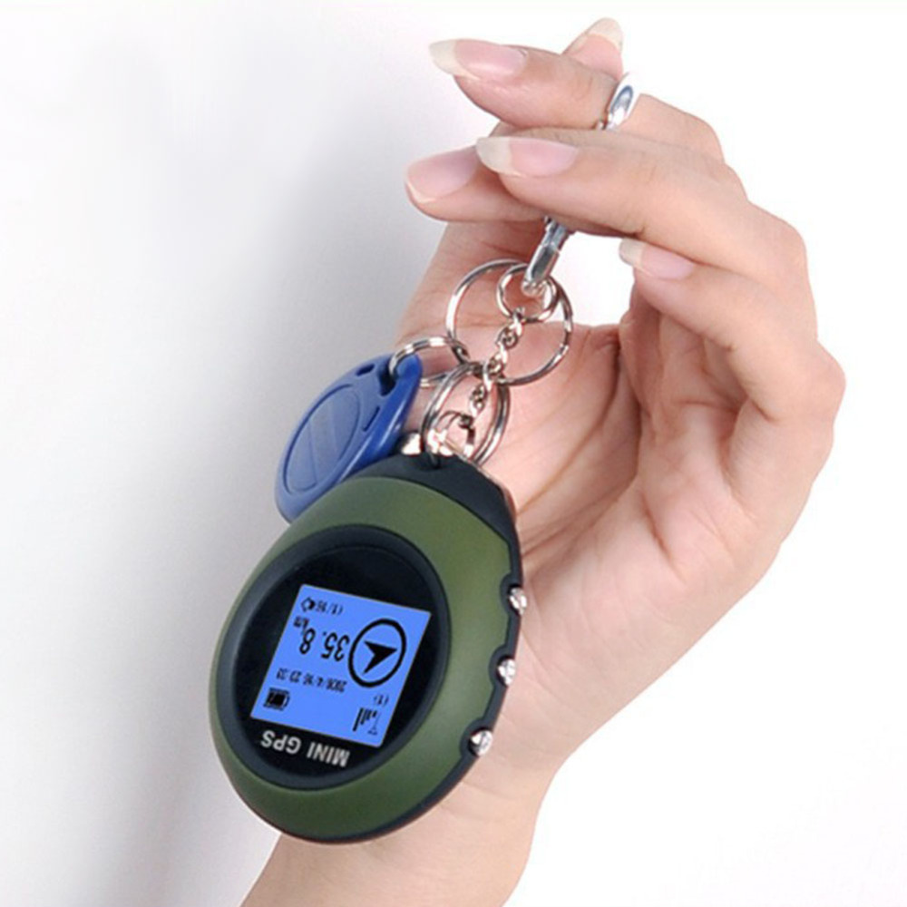Pendant Gps Tracker For Elderly Dementia Patients moreover Mengshen Mini Child Hps Bracelet Gps Tracking Device  109 Quad Band Handhel Navigation Outdoor Keychain Wrist Watch Activity Tracker Smallest Chip 1 5 Lcd Sos Real Time Locator Ms Gps09 furthermore 2015 Remote Smart Finder Key Finder 60282435200 likewise 297347 Nairobi Kenya Single Ladies likewise 32463519075. on keychain gps tracking device