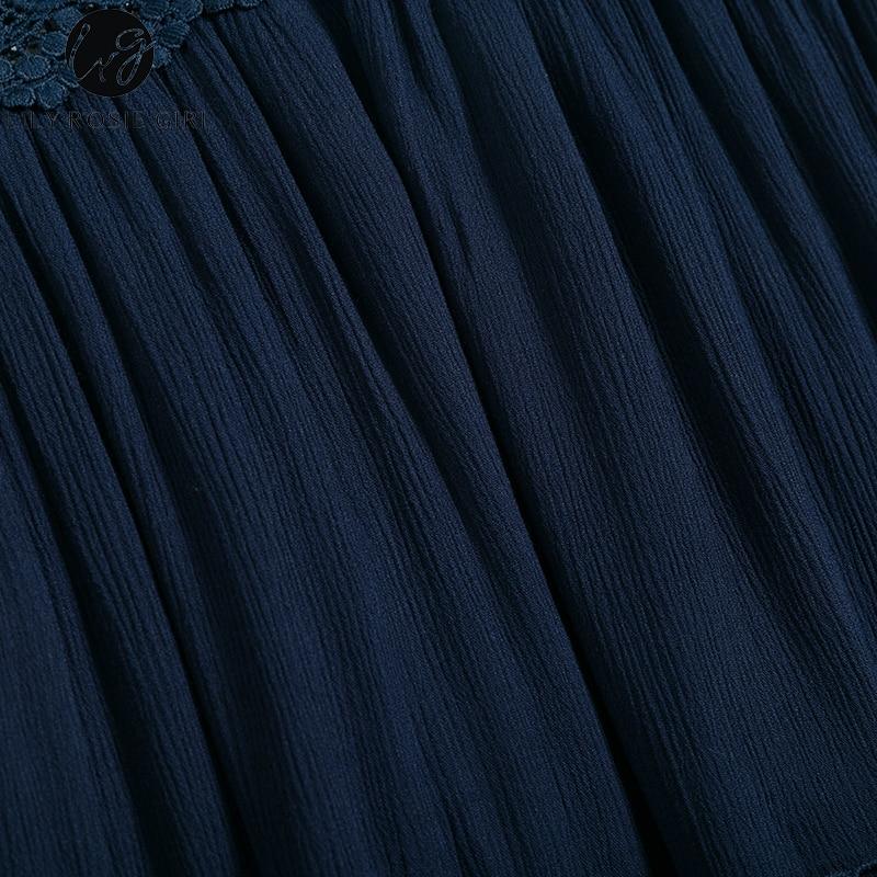 HTB12qR1SVXXXXchXXXXq6xXFXXXM - Lily Rosie Girl Sexy Deep V Neck Hollow Out Lace Dress Women's Elegant Long Party Club Dresses Sleeveless Maxi Backless Vestidos