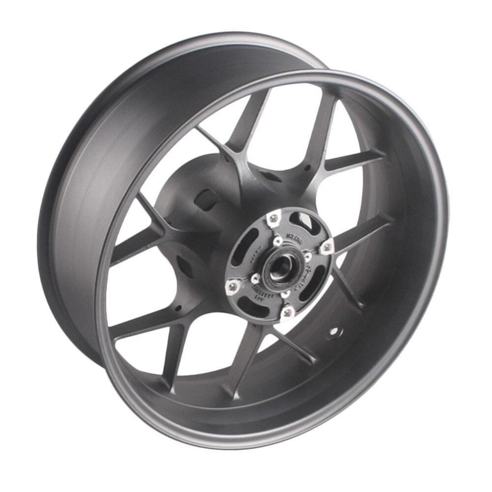 Motorcycle Rear Wheel Rim For Honda CBR1000RR CBR 1000 RR ...