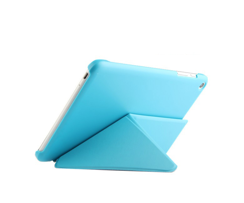 For Huawei Mediapad T1 8.0 PU Leather Smart Cover Protective Tablet PC For HUAWEI Honor T1-823L T1-821W S8-701U/W Case+Pen