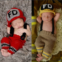 Hand Knit Wool Cap 0 3 Months Baby Hat Baby Cap Handmade Infant Cute Crochet Outfits
