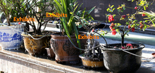 10m20m40m Watering Hose 47 Mm Garden Drip Pipe Pvc Irrigation System Systems Greenhouses