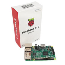 Big sale 2016 new original element14 raspberry pi 3 model b / raspberry pi / raspberry / pi3 b / pi 3 / pi 3b with wifi & bluetooth