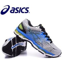 2019 New ASICS GEL-NIMBUS 17 Stability Running Shoes ASICS Sports