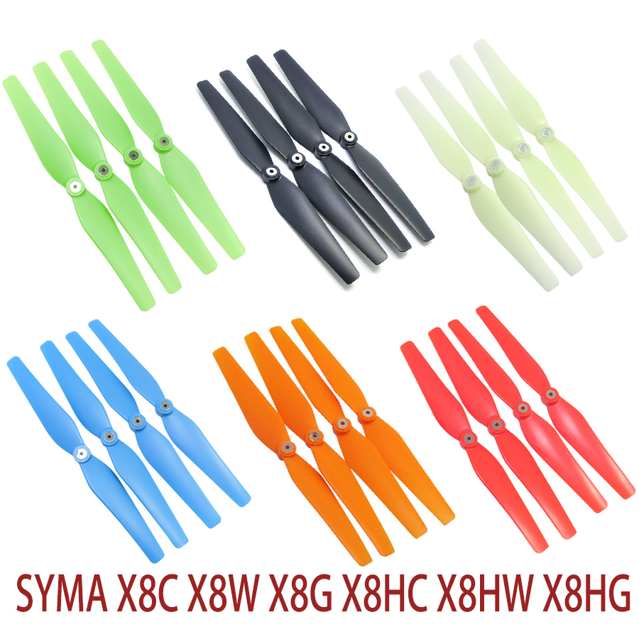 Black Mobile Phone Applied Clip Holder SYMA X8W X8C X8G X8HC//HW//HG Spare Parts