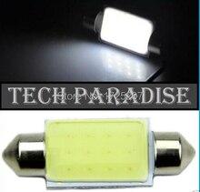 Чипы гирлянда светодиодная стайлинга cob света авто автомобилей светодиодные автомобиля свет