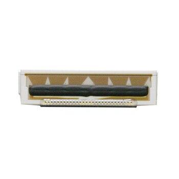 New Printhead For Zebra QLN220 203dpi Printhead Thermal Barcode Printer Spare Parts
