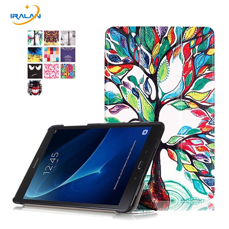 Hot Pattern Fouda case for Lenovo tab 2 a10-70 10.1 ablet cover PU leather for Lenovo TAB3 X30  10 Plus TAB-X103F+Stylus+film for lenovo tab 2 a10 70 f case leather smart cover for lenovo tab 2 a10 30 a10 70f a10 70 a10 70l 10 1 foldable case stylus pen