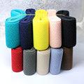 Эластичная лента для брюк, эластичная лента из латекса, 6 см