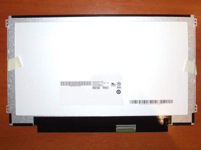 US $31 9 |B116XW03 V1 B116XW03 V 1 Matrix For Laptop 11 6
