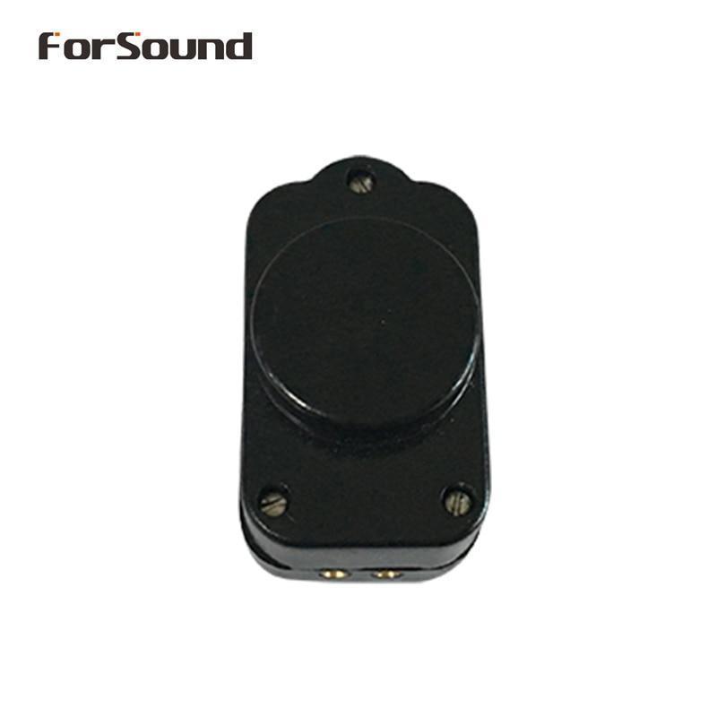 High Quality B71 Audiometer Bone Conductor Earphone Transducer Receiver