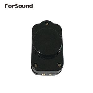 Image 1 - Высококачественный Аудиометр B71, проводник кости, приемник преобразователя наушников