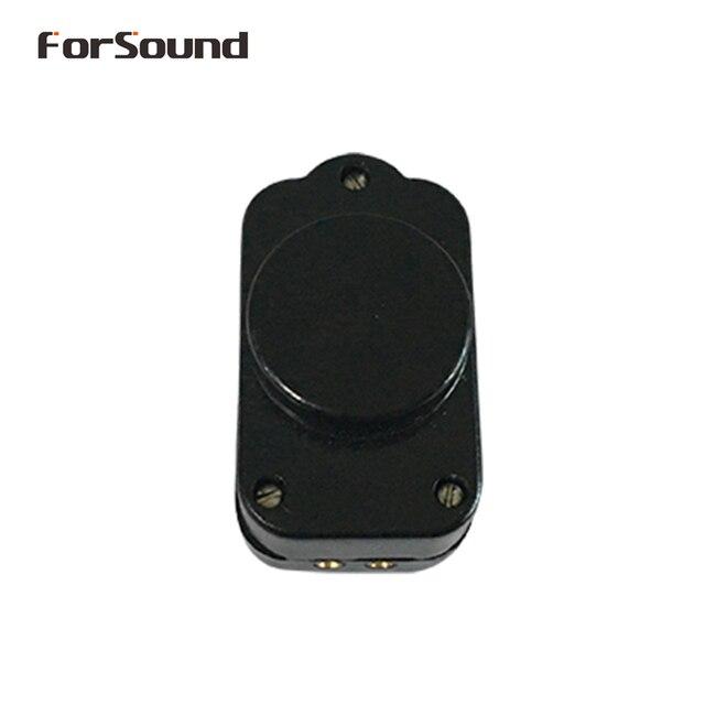Высококачественный Аудиометр B71, проводник кости, приемник преобразователя наушников
