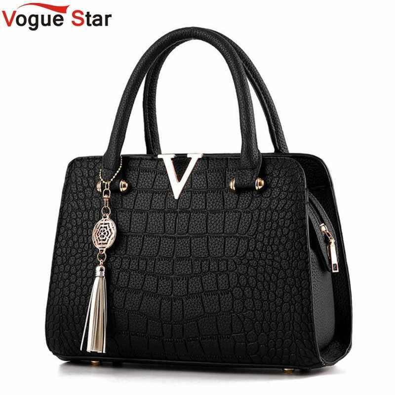39086f3d7bc0 Из крокодиловой кожи Для женщин сумка Подвеска роскошные дизайнерские сумки  леди плечо Сумки через плечо бахромой