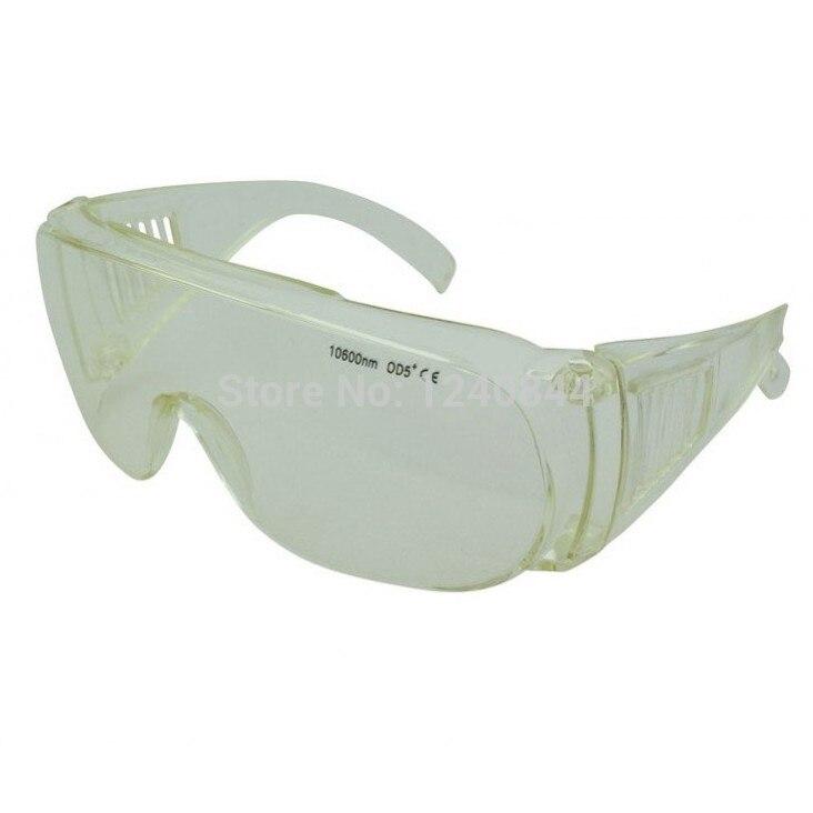 Laser safety eyewear for Co2 laser (10.6u), O.D >5 Ce certified, Style 5 VLT>95% cayo garcia social sustainable sugarcane for bioethanol in peru