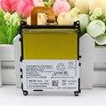 LIS1525ERPC 3000mAh L39H Battery Batterie For SONY Xperia Z1 L39H C6903 L39T L39U C6902 Batterie Batterij Bateria