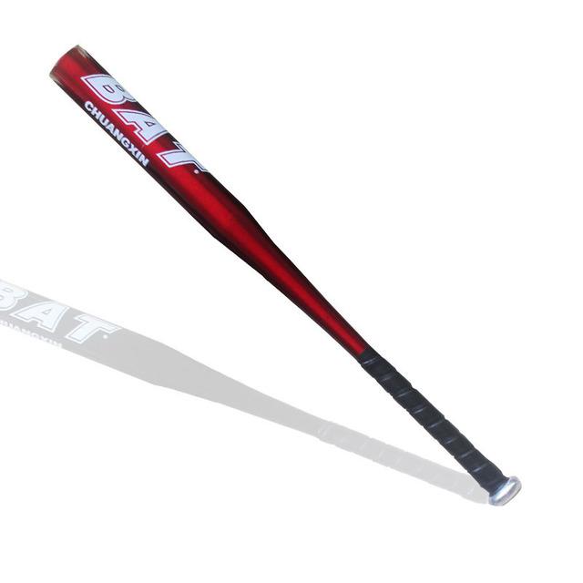 Aluminum Alloy Baseball Bat