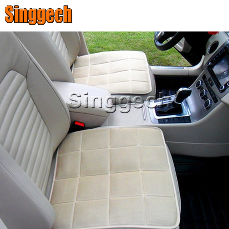 popular acura mdx seats buy cheap acura mdx seats lots from china acura mdx seats suppliers on. Black Bedroom Furniture Sets. Home Design Ideas