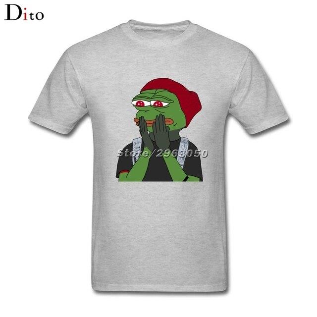 Pepe the Frog Meme Shirt Men Male Top Design Short Sleeve Thanksgiving Day Custom XXXL Men_640x640 pepe the frog meme shirt men male top design short sleeve