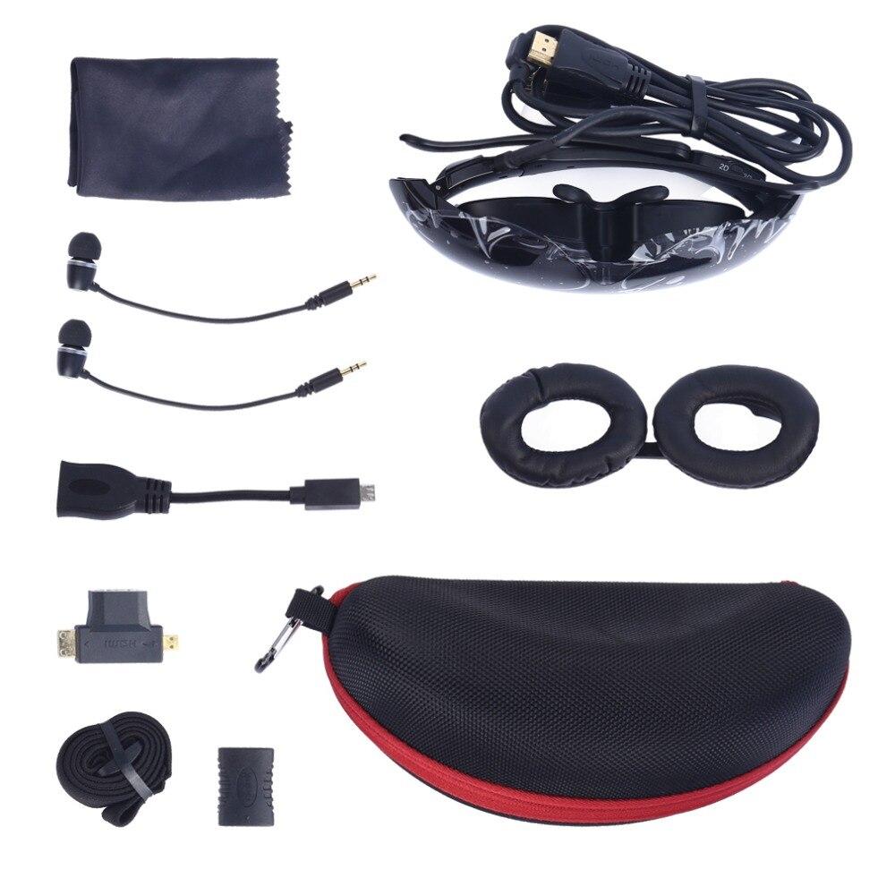 Dji phantom 3 и видео очки дополнительная батарея spark цена с доставкой