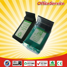 one set for hp140xl hp 141xl re-manufactued ink cartridge high ink volume for Officejet All in One 5700 series(China)