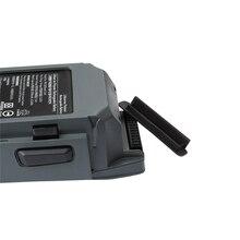 Battery Protector for DJI Mavic Pro