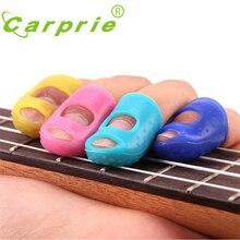 Новинка, 4 шт., защита для гитары, защита для пальцев, для укулеле, аксессуары для гитары, высокое качество,, Price_KXL0718