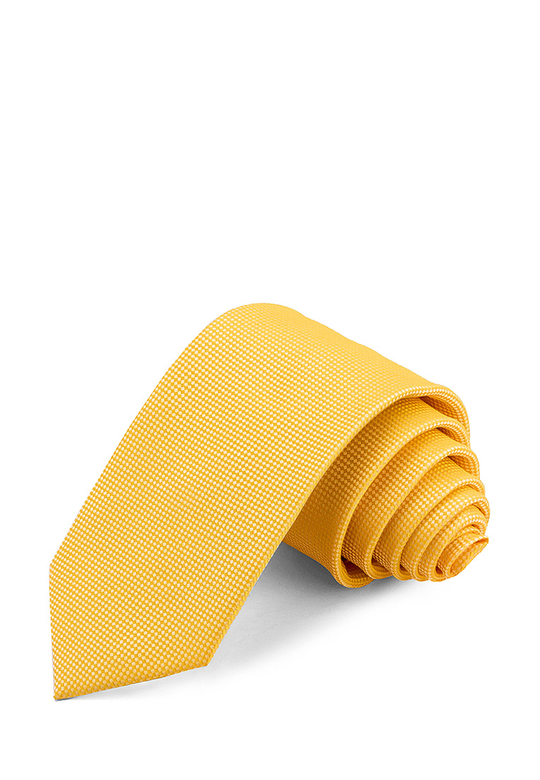 [Available from 10.11] Bow tie male CARPENTER Carpenter poly 7 Yellow 512 1 218 Yellow