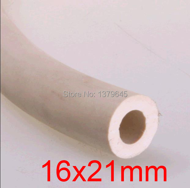 Exhaust Rubber Hose Promotion-Shop for Promotional Exhaust Rubber ...