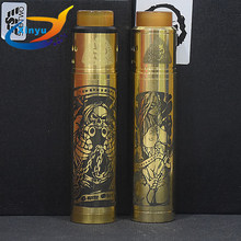 High Quality Mod 24mm-Buy Cheap Mod 24mm lots from High