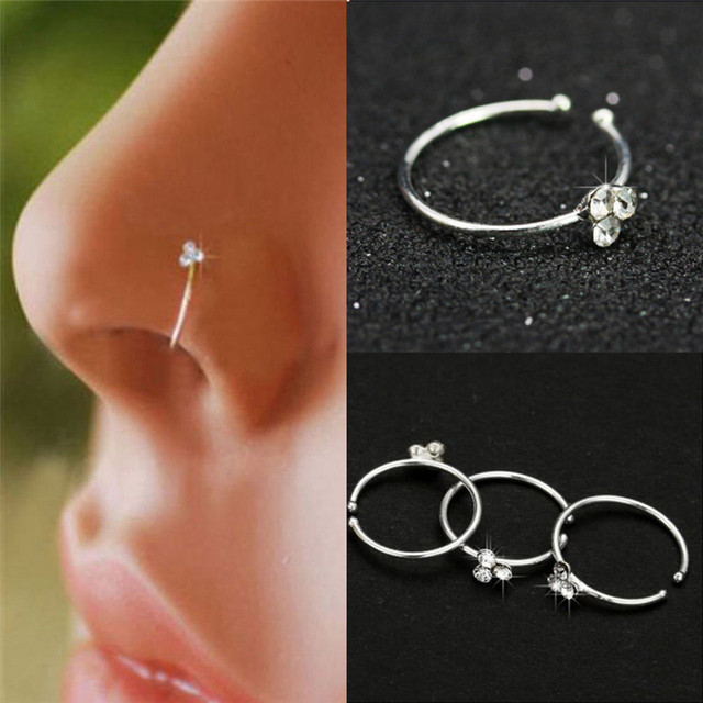 Piercing bijoux pour le nez Accessoires Bella Risse https://bellarissecoiffure.ch/produit/piercing-bijoux-pour-le-nez/