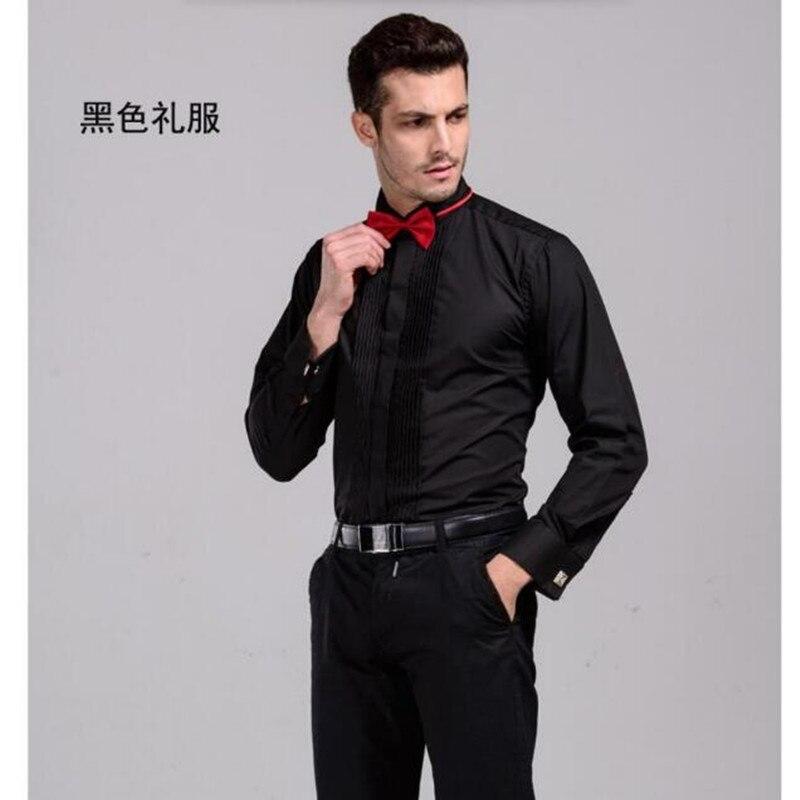 Men Prom Dresses