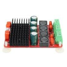 TPA3116 50 W X 2 Double Canal + PBTL 100 W Mono Amplificateur Numérique Conseil Module de Puissance