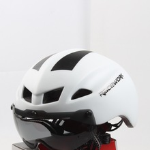 Cycling Helmet Ultralight Helmet Intergrally-molded MTB Road Mountain Bike Helmet Casco Ciclismo Helmets Safety Cap 54-60cm