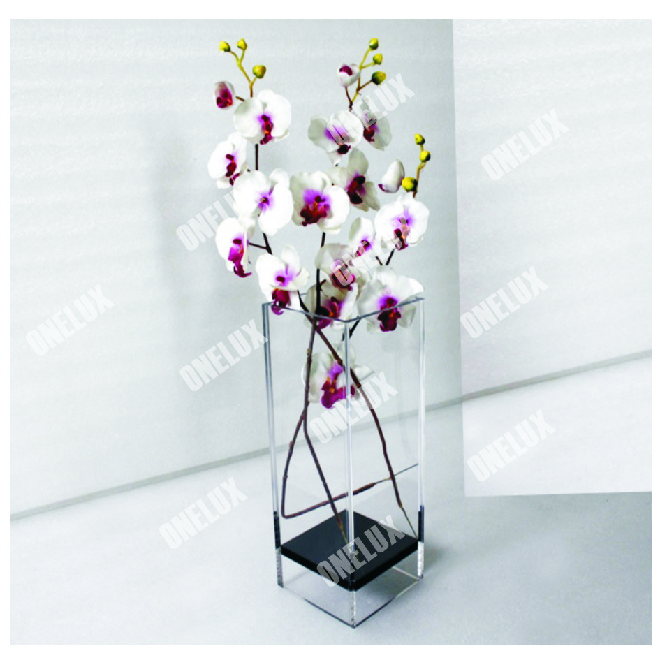 Buy large acrylic vases and get free shipping on aliexpress reviewsmspy