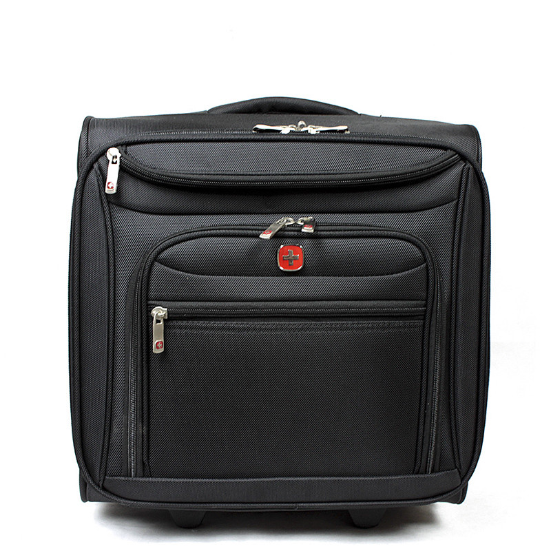 High Quality Suitcases Sale-Buy Cheap Suitcases Sale lots from ...