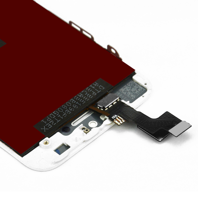 iphone5s LCD 1200白屏 (5)