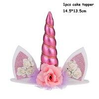 1pcs-cake-topper-27
