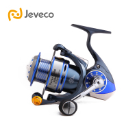 jeveco-neverstop-spinning-fishing-reel-131bb-saltwater-fishing-reel-full-metal-construction-extremely-stronger-and-smooth