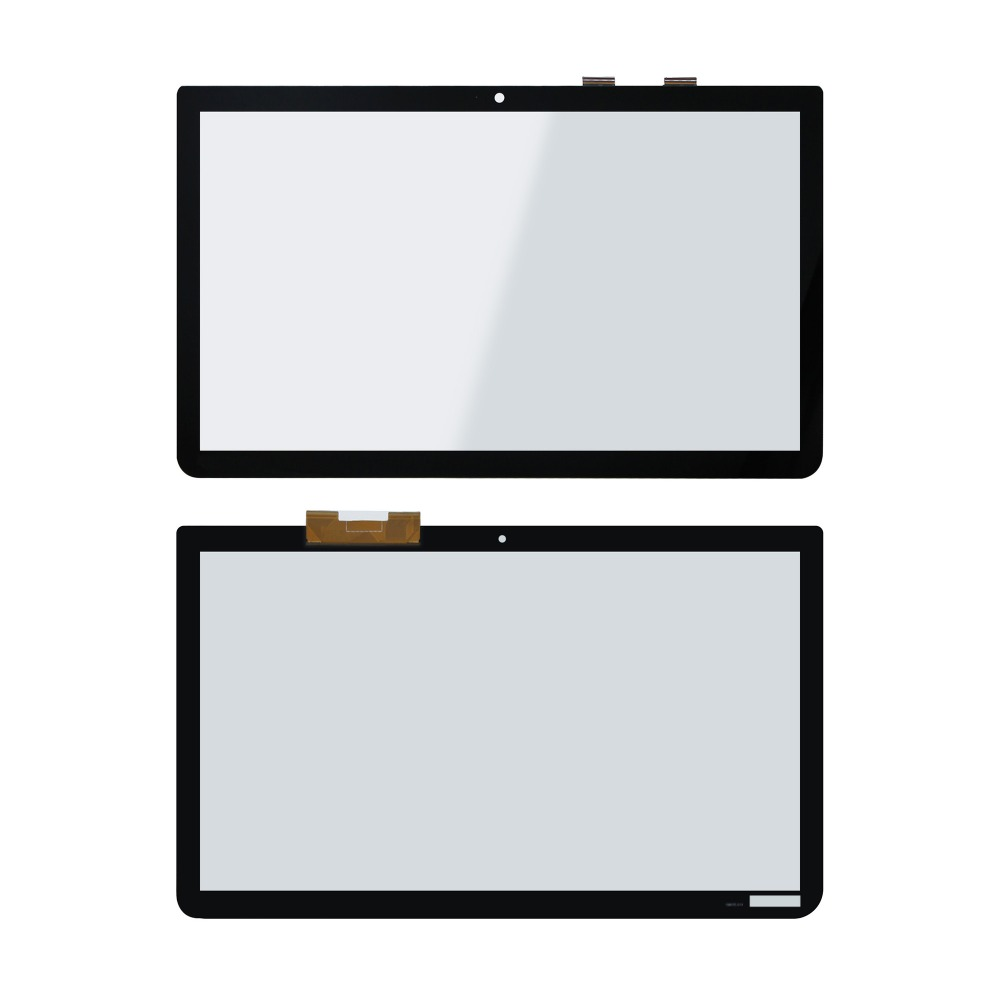 New Toshiba Satellite L55T-B5271 Touch Screen Digitizer Glass