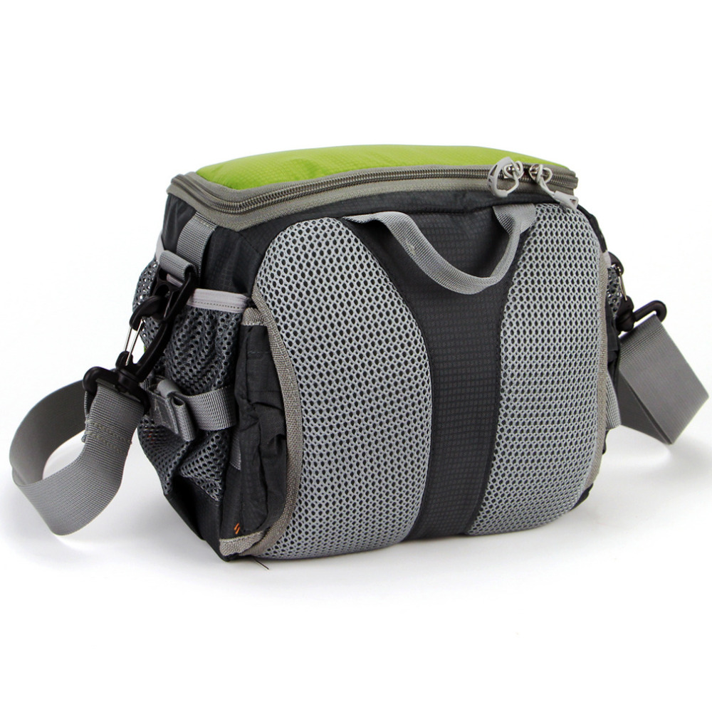 8524dd5ff8a Waterproof Caseman AW01 Photo Digital SLR DSLR Messenger Camera bag Case  Shoulder bag Waist bag Rain cover for Canon Nikon Sony on Aliexpress.com    Alibaba ...